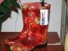 Gardening Boots (2)